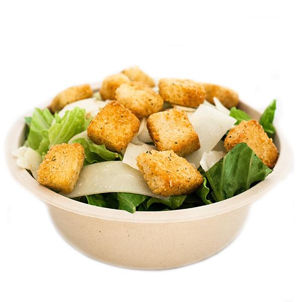 Caesar Salad Full Size