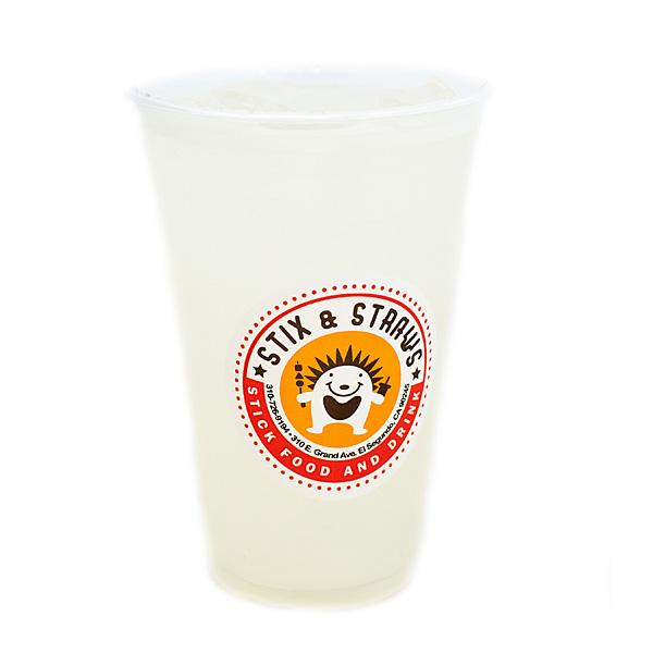 Original Lemonade Regular