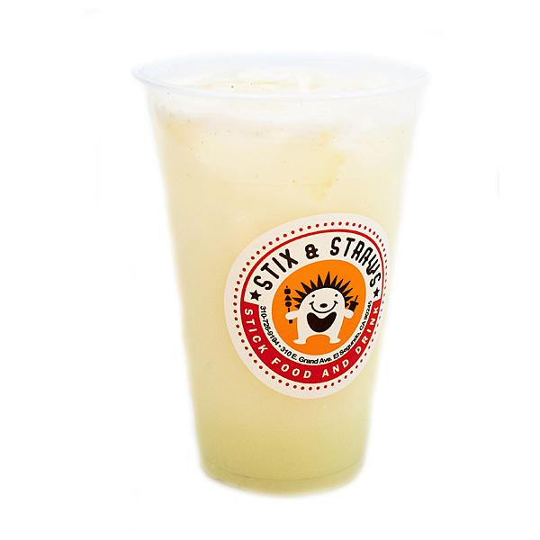 Pineapple Mint Lemonade Regular