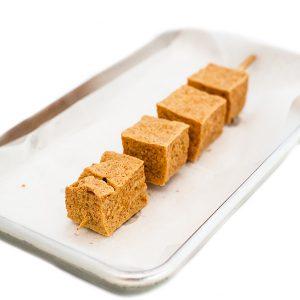 Tofu Crispy Regular
